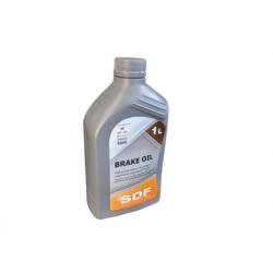 LUBRIFICANTE SDF 1L BRAKE OIL