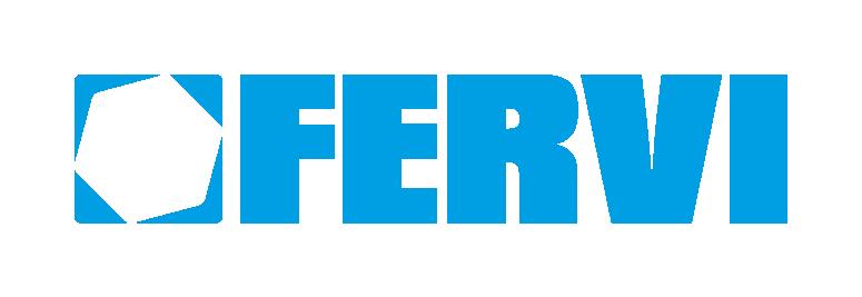FERVI